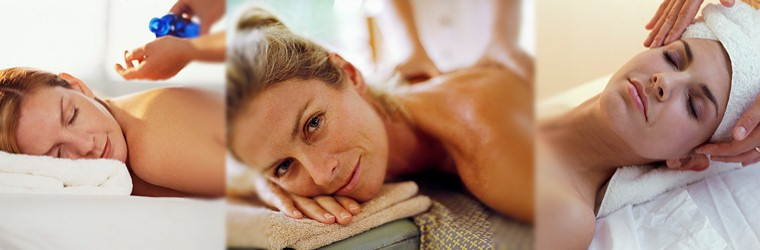 Pamper Yourself with a Relaxing Massage at the Wright Touch in Luray Virginia